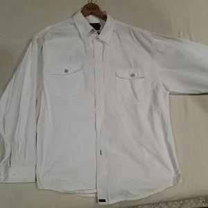 Tommy Bahama Indigo Palms Shirt